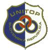 unitop